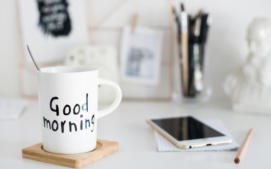 De salariée à freelance : j'ai changé de vie en quelques mois