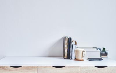 Comment se former au copywriting en partant de zéro ? (20 ressources de départ)