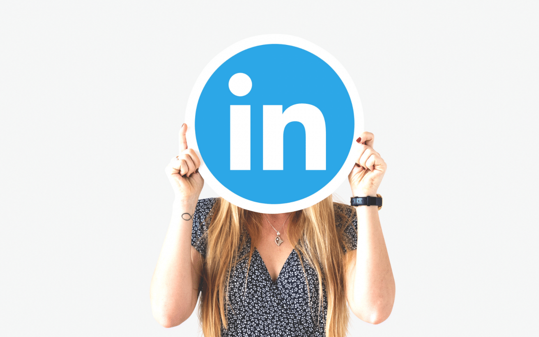Qui a consulté mon profil LinkedIn ?