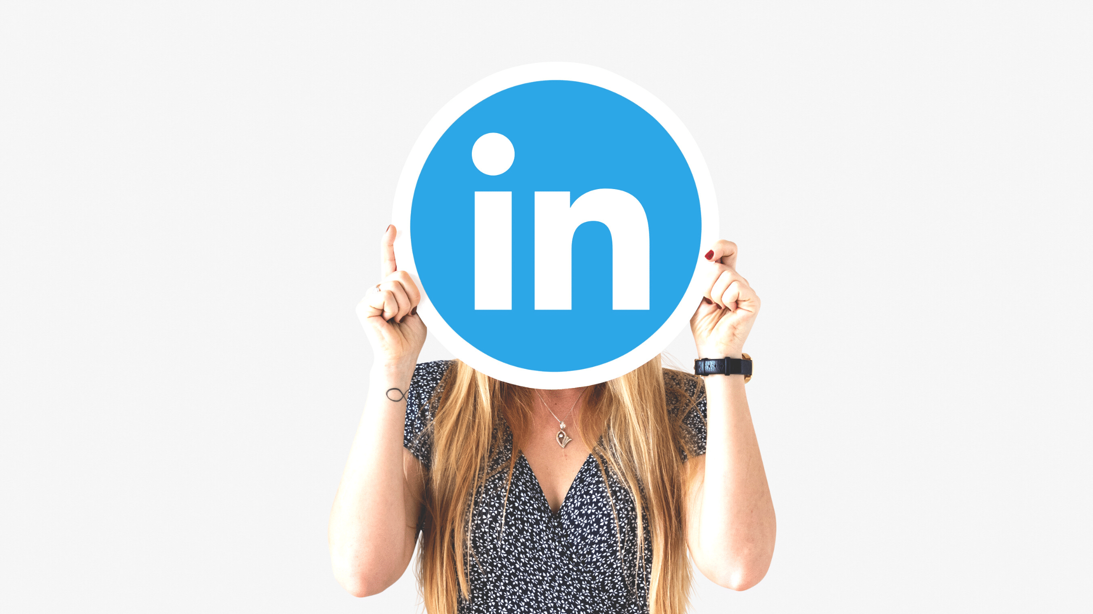 Qui a visité mon profil Linkedin ?